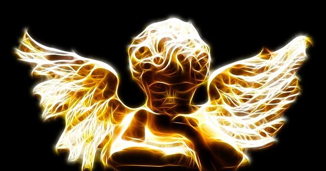 Engelen cursus