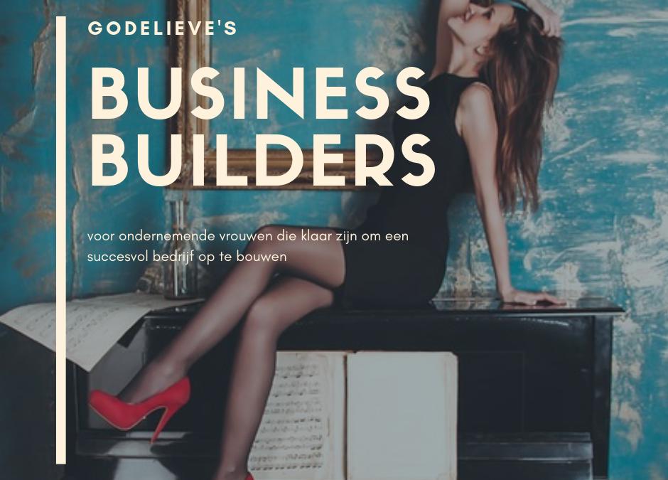 Soul Mission Builders