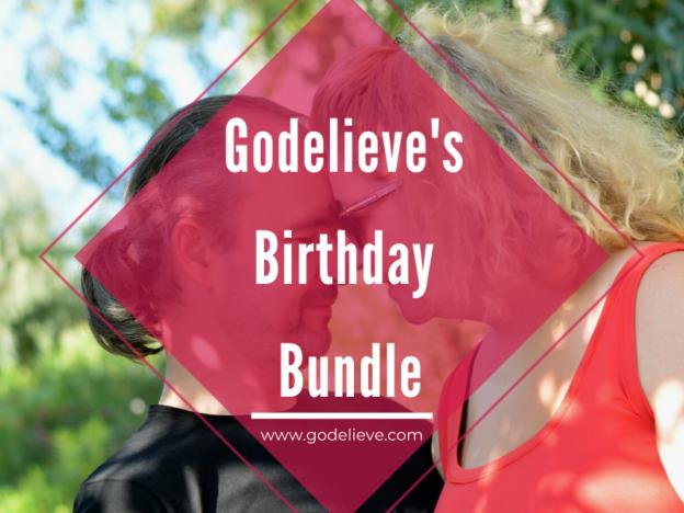 Verjaardags bundel course image