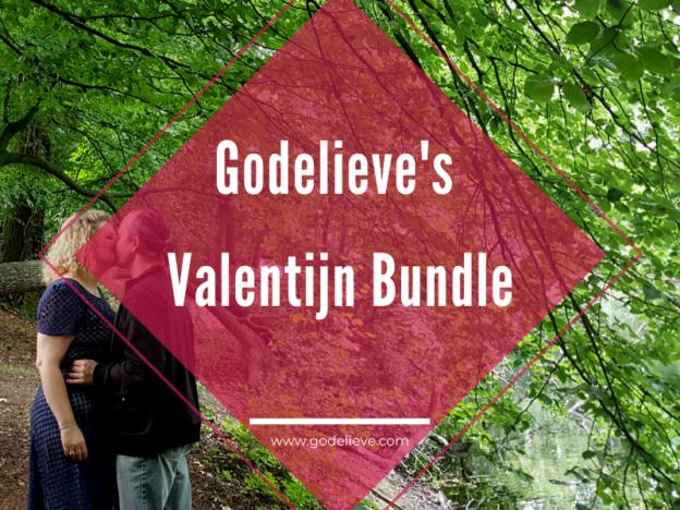 Valentijn Bundle course image